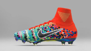 kickster_ru_mercurial-x-ea-sports_0003_layer-22