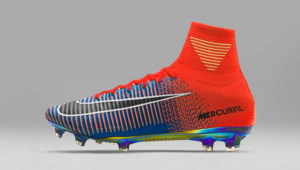 kickster_ru_mercurial-x-ea-sports_0006_layer-19
