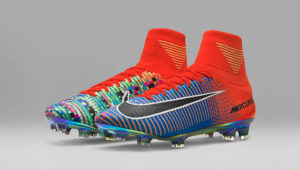 kickster_ru_mercurial-x-ea-sports_0007_layer-18