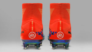 kickster_ru_mercurial-x-ea-sports_0009_layer-16