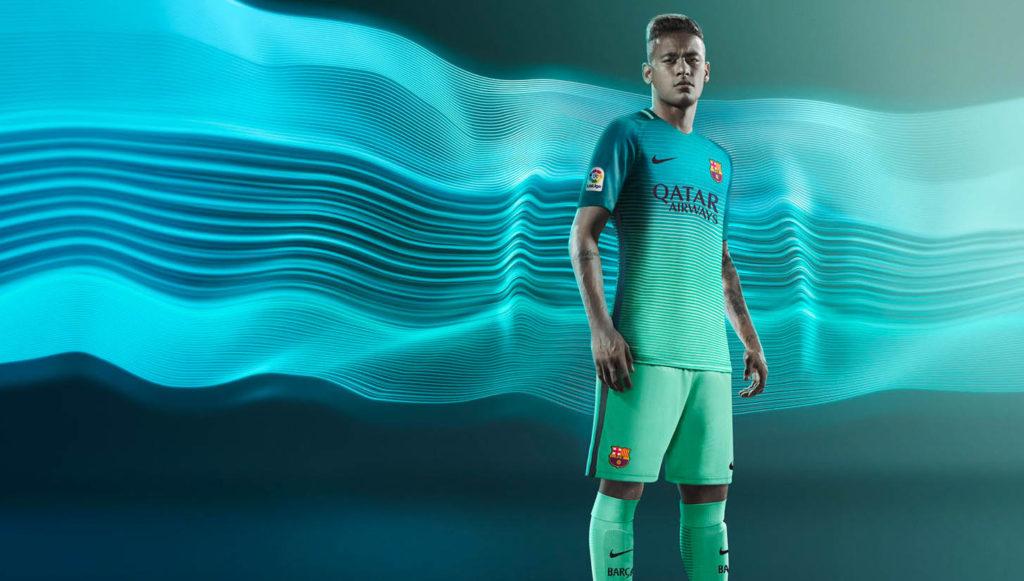 kickster_ru_nike_barcelona_3rd_kit_01
