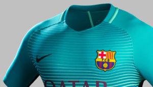 kickster_ru_nike_barcelona_3rd_kit_03
