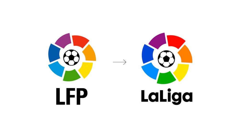 kickster_ru_re-branding-la-liga-by-is-creative-studio_0001_layer-25