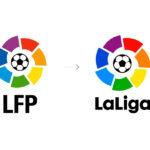 Ребрендинг символики La Liga