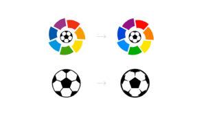kickster_ru_re-branding-la-liga-by-is-creative-studio_0002_layer-24