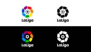 kickster_ru_re-branding-la-liga-by-is-creative-studio_0004_layer-22