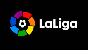 kickster_ru_re-branding-la-liga-by-is-creative-studio_0005_layer-21