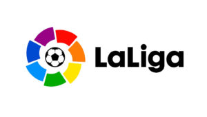 kickster_ru_re-branding-la-liga-by-is-creative-studio_0006_layer-20