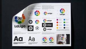 kickster_ru_re-branding-la-liga-by-is-creative-studio_0010_layer-16