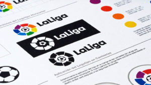 kickster_ru_re-branding-la-liga-by-is-creative-studio_0011_layer-15