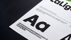 kickster_ru_re-branding-la-liga-by-is-creative-studio_0012_layer-14