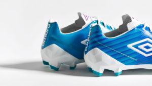 kickster_ru_umbro-velocita-blue-img1