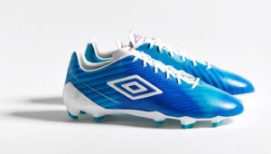 kickster_ru_umbro-velocita-blue-img2