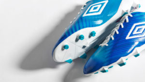 kickster_ru_umbro-velocita-blue-img6