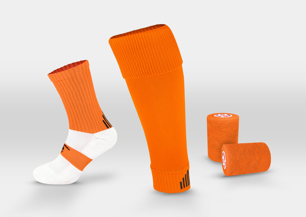 pst-sock-taping-kit-orange-blk