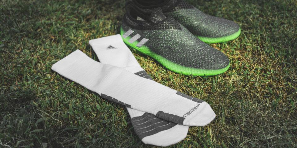 kickster_ru_adidas-hydroshield_001