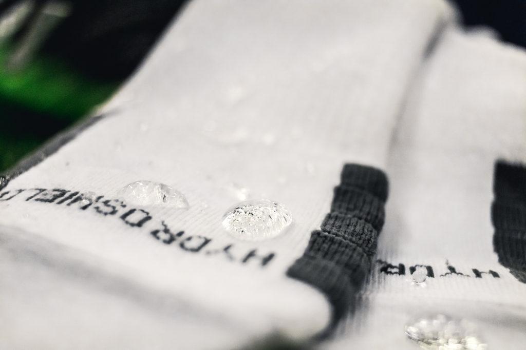 kickster_ru_adidas-hydroshield_003