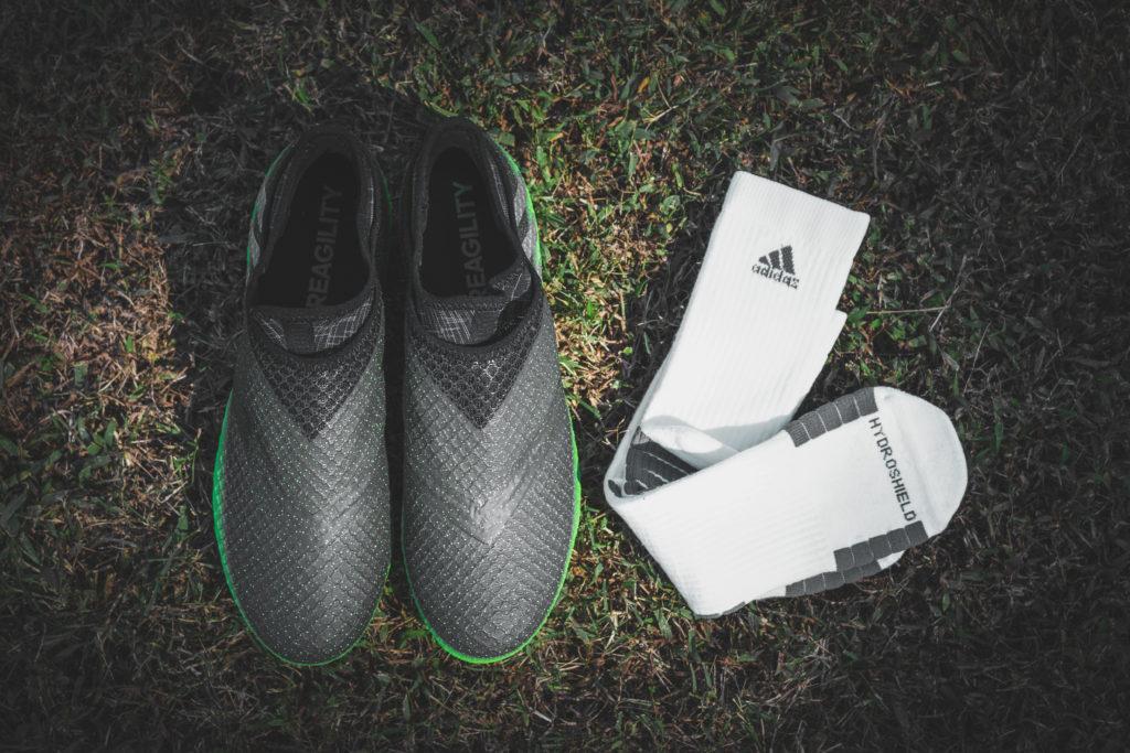 kickster_ru_adidas-hydroshield_004