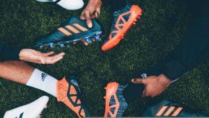 kickster_ru_adidas_glitch_01