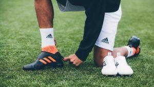 kickster_ru_adidas_glitch_02