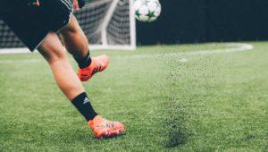 kickster_ru_adidas_glitch_03