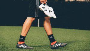 kickster_ru_adidas_glitch_04