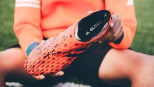 kickster_ru_adidas_glitch_05