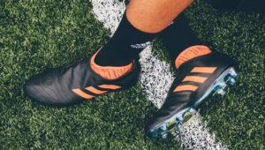 kickster_ru_adidas_glitch_06