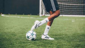kickster_ru_adidas_glitch_07