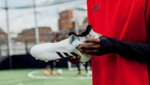 kickster_ru_adidas_glitch_08