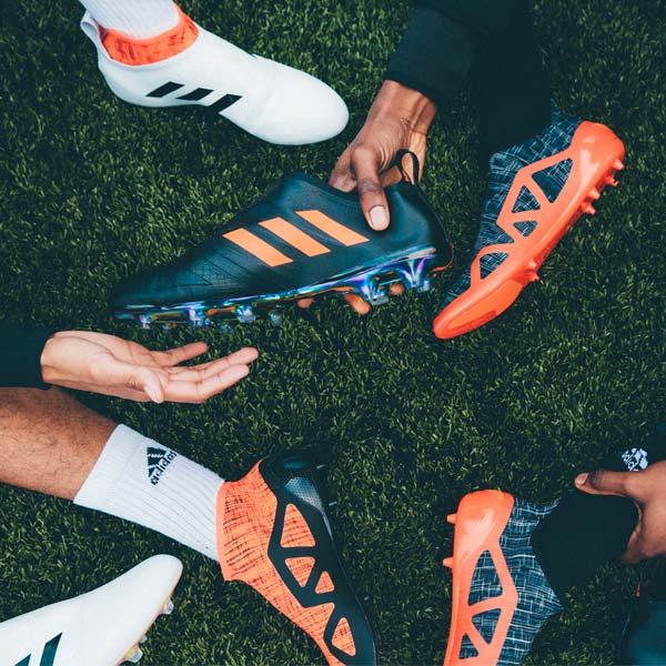 kickster_ru_adidas_glitch_09