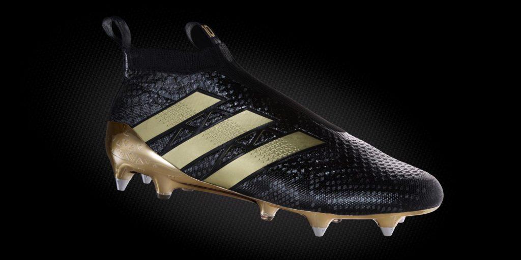 kickster_ru_adidas_mastercontrol_pogba_02