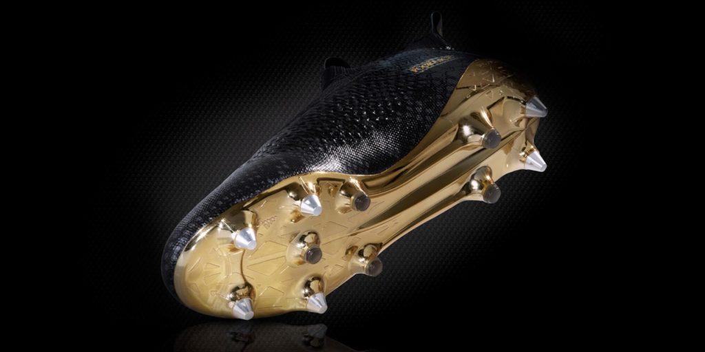 kickster_ru_adidas_mastercontrol_pogba_03