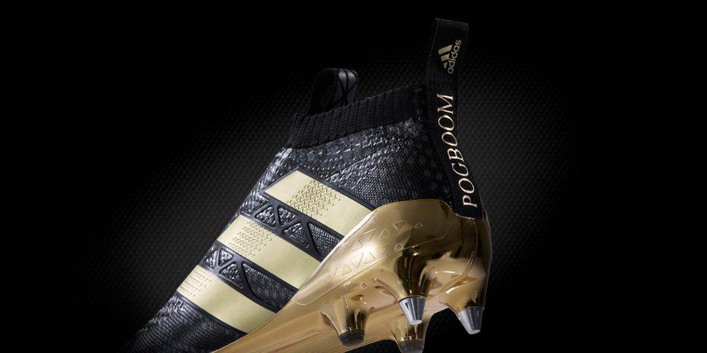 kickster_ru_adidas_mastercontrol_pogba_04