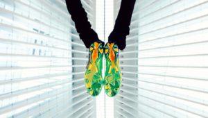 kickster_ru_adidas_messi_10_10_02