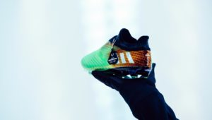 kickster_ru_adidas_messi_10_10_03