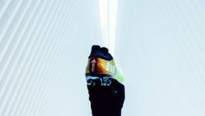 kickster_ru_adidas_messi_10_10_05