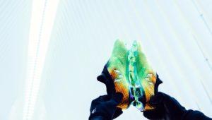 kickster_ru_adidas_messi_10_10_06