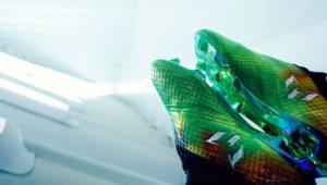 kickster_ru_adidas_messi_10_10_08