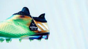 kickster_ru_adidas_messi_10_10_09