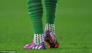 kickster_ru_cuttrd_socks_002