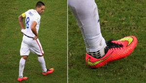 kickster_ru_cuttrd_socks_018