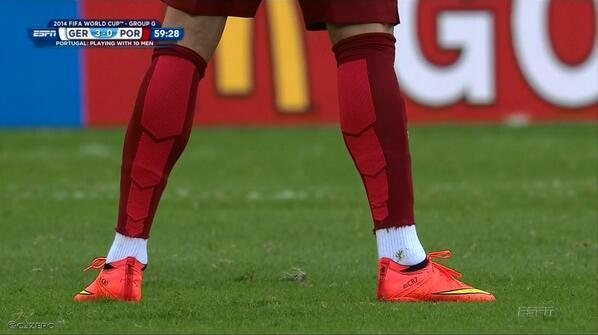 kickster_ru_cuttrd_socks_021
