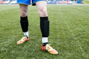 kickster_ru_cuttrd_socks_023