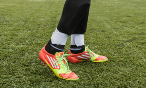 kickster_ru_cuttrd_socks_024