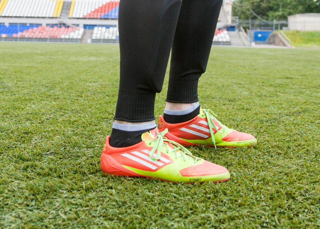 kickster_ru_cuttrd_socks_025