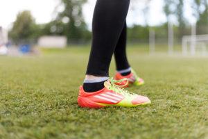 kickster_ru_cuttrd_socks_026