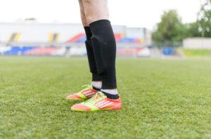 kickster_ru_cuttrd_socks_027