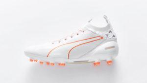 kickster_ru_evotouch_white_orange_03