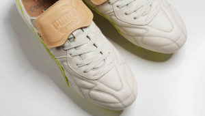 kickster_ru_puma_king_made_in_italy_001